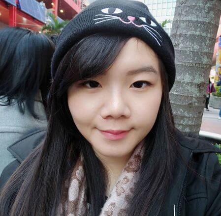 【素人分享】南港杏安診所醫美-肉毒桿菌素瘦小臉